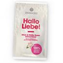 dermasel-schaumbad-hallo-liebe1s9-png