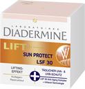 diadermine-lift-instense-nappali-krem-30-spf-jpg