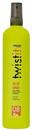 dikson-twist-it-08-fix-up-spray-hajtoemelo-volumennovelo-sprays-png