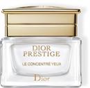 dior-dior-prestige-le-concentre-yeux-regeneralo-szemkrem1s9-png