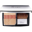dior-diorskin-nude-natural-glow-sculpting-powder-makeups-jpg