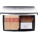 dior-diorskin-nude-natural-glow-sculpting-powder-makeups-jpg