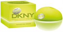 dkny-be-delicious-electric-bright-crushs-png