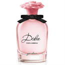 dolce-gabbana-dolce-gardens9-png