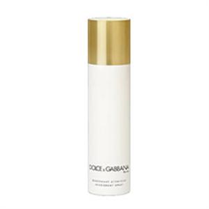 Dolce & Gabbana The One Deo Spray