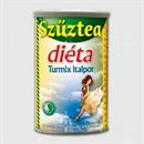 dr-chen-szuztea-dieta-turmix-italpor-jpg