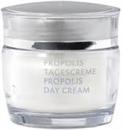 dr-spiller-propolis-day-cream-jpg