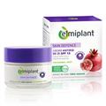 Elmiplant Skin Defence Ránctalanító Nappali Krém SPF15 Normál és Kombinált Bőrre