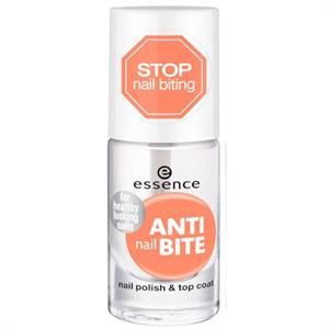 Essence Anti Nail Bite Körömlakk