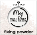 essence-my-must-haves-fixalo-puders9-png