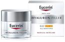 eucerin-hyaluron-filler-nappali-krem-spf-30s9-png