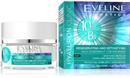 eveline-cosmetics-hyaluron-clinic-regeneralo-es-detoxikalo-ejszakai-krem-maszk1s9-png