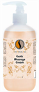 exoticmassage-cream9-png