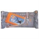 fresh-n-soft-jeans-fly-torlokendo-png