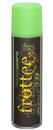 frottee-szarazsampon-2-0-fresh-go-png