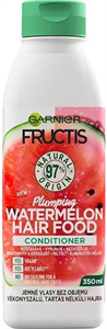 Garnier Fructis Watermelon Hair Food Hajbalzsam