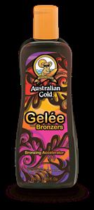 Australian Gold Gelée With Bronzer