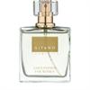 Gitano Cosmetics Gold Passion for Woman