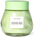 glow-recipe-avocado-melt-sleeping-masks9-png