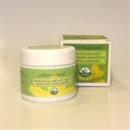 granatalma-aszu-anti-ageing-hidratalo-nappali-arckrem-jpg