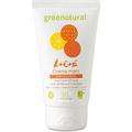 Greenatural Ace Multivitamin Kézkrém