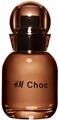 H&M Choc EDT