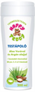 happy-teddy-testapolo-200-mls9-png