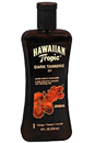 hawaiian-tropic-dark-tanning-oil-png