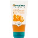 hianyzo-kep-himalaya-mandarinos-porusosszehuzo-arclemoso-gels-jpg