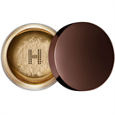 hourglass-veil-translucent-setting-powder1s9-png