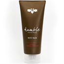 humble-body-wash-rose-frankincense1s9-png