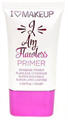 I Heart Makeup I Am Flawless Primer