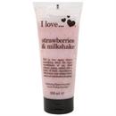 i-love-strawberries-milkshake-borradiros-tusfurdo-jpg