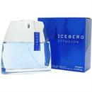 Iceberg Effusion For Men