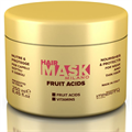 Imperity Fruit Acids Hair Mask