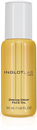 inglot-dream-drop-face-oils99-png