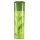 innisfree-green-tea-moisture-essences-jpg