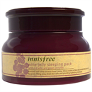 innisfree-wine-jelly-sleeping-pack1s-jpg