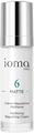 IOMA Mattifying Regulating Cream