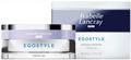 Isabelle Lancray Egostyle Defense Creme 24H 24 Órás Bőrvédő Krém Hyaluronsavval