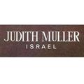 Judith Muller