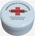 Karaferom Kakaóvaj E-Vitaminnal