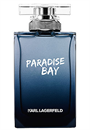karl-lagerfeld-paradise-bay-for-men-edt-png