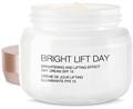 Kiko Bright Lift Day SPF15