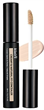 Klairs Creamy & Natural Fit Concealer