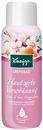 kneipp-kenyezteto-habfurdos9-png