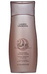Laura Vandini Pearl Shimmer Selymes Krémtusfürdő