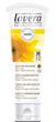 Lavera Sun Napkrém Sensitiv SPF30