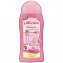 lilliputz-shampoo-fur-prinzessinen-jpg