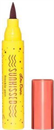 lime-crime-sunkissed-freckle-pen1s9-png